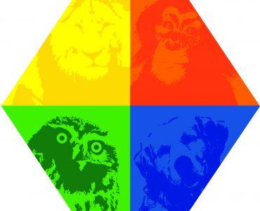 animalmatrixdiagramsmall-copy