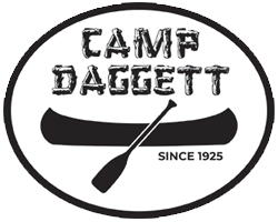 Camp Daggett Walloon Lake Michigan